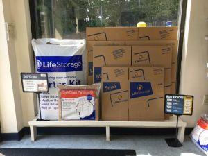 Photo of Life Storage - Marietta - Williams Drive