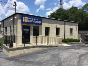 Photo of Life Storage - Mableton
