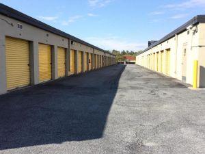 Photo of Life Storage - Marietta - Gresham Road