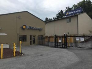 Photo of Life Storage - Frederick