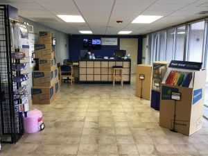 Photo of Life Storage - Gaithersburg