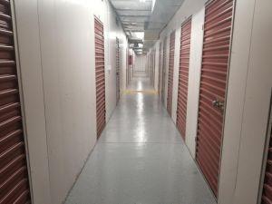 Photo of Life Storage - Austell