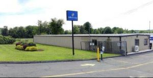 Genial Photo Of Life Storage   Suffield