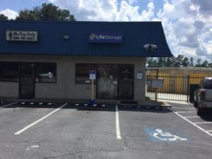 Photo of Life Storage - College Park