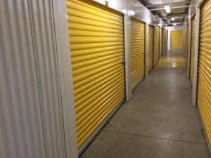 Photo of Life Storage - College Park