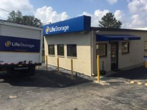Top 10 Cheap RV & Camper Storage Options in Trussville, AL