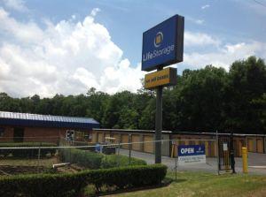 Photo of Life Storage - Pensacola - East Nine Mile Road