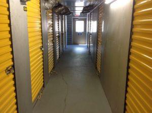 Photo of Life Storage - Pensacola - 2295 West Michigan Avenue