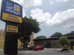Photo of Uncle Bob's Self Storage - Largo - 404 Seminole Blvd