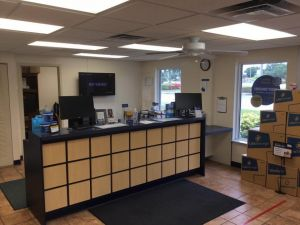 Photo of Life Storage - Clearwater - North Belcher Road