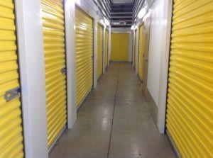 Photo of Life Storage - Orlando - Silver Star Road