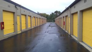 Life Storage - Middletown - Fulling Mill Road