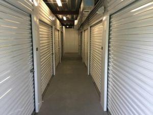 Photo of Life Storage - Mechanicsburg - Salem Church Rd