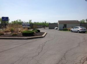Photo of Life Storage - East Syracuse