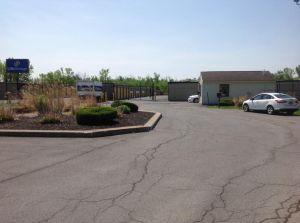 Photo of Life Storage - East Syracuse