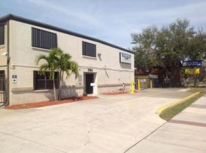 Photo of Uncle Bob's Self Storage - Fort Myers - Central Ave