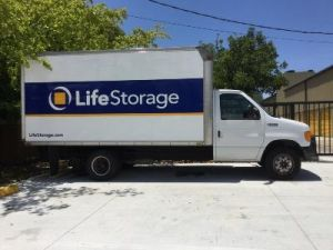 Photo of Life Storage - Fort Myers - Central Avenue