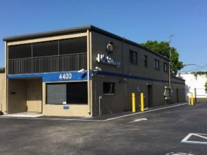 Photo of Life Storage - Fort Myers - Solomon Boulevard