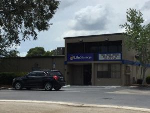 Photo of Life Storage - Fort Myers - Solomon Boulevard