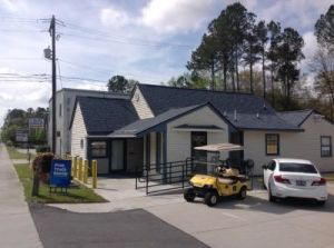 Photo of Life Storage - Summerville
