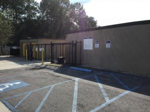 Photo of Life Storage - Summerville