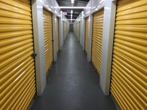 Photo of Life Storage - Tampa - West Waters Avenue