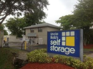Photo of Life Storage - Lantana