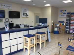 Photo of Life Storage - North Fort Myers