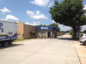 Photo of Life Storage - Plant City