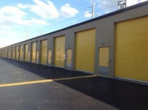 Life Storage Fort Myers South Tamiami Trail Lowest