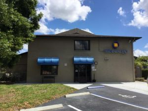 Photo of Life Storage - Fort Myers - Industrial Drive