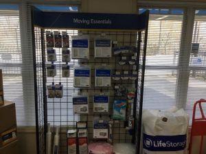 Photo of Life Storage - Landover