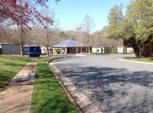 Photo of Life Storage - Charlotte - Orchard Lake Drive