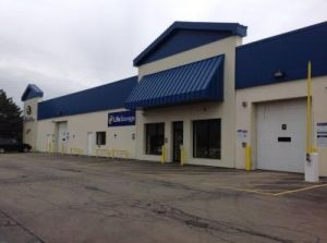 Mini Of Rochester >> Selfstorage Com Find Cheap Storage Units Near You