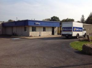 Photo of Life Storage - Youngstown