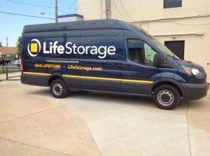 Photo of Life Storage - Bedford - Broadway Avenue