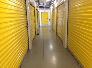 Photo of Life Storage - Cleveland - West 130th Street