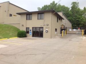 Photo of Life Storage - Cleveland - McCracken Road
