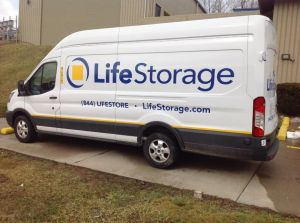 Photo of Life Storage - Cleveland - McCracken Road