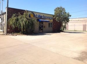 Photo of Life Storage - Eastlake