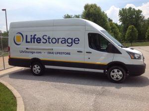 Photo of Life Storage - Eastlake
