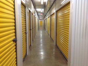 Life Storage - Eastlake