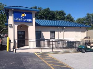 Photo of Life Storage - Universal City
