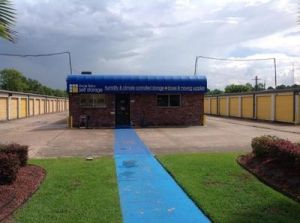 Photo of Life Storage - Beaumont - Eastex Freeway