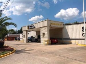Photo of Life Storage - Beaumont - College Street