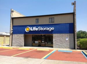 Photo of Life Storage - Sanford
