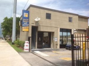 Photo of Uncle Bob's Self Storage - Delray Beach - 1099 S Congress Ave