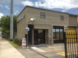 Photo of Life Storage - Delray Beach - 1099 South Congress Avenue