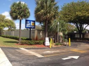 Photo of Uncle Bob's Self Storage - Delray Beach - 551 S Congress Ave