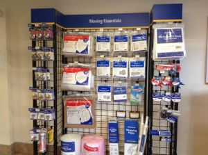 Photo of Life Storage - Delray Beach - 551 South Congress Avenue